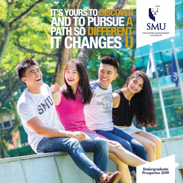 Polytechnic Diploma from Singapore - Undergraduate Admissions